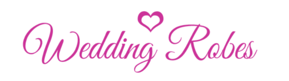 weddingrobes.ie Logo
